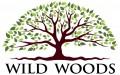 Marke: WILD WOODS